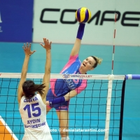 Becic-in-attaccofinale-di-Challenge-Cup