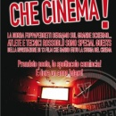 Che Cinema!!!