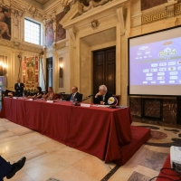Milano-Volley-Week-presentazione-16