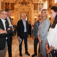 Milano-Volley-Week-presentazione-2