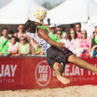Bibione-Mizuno-Beach-Volley-12