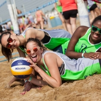 Bibione-Mizuno-Beach-Volley-15