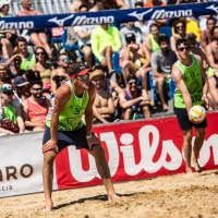 Bibione-Mizuno-Beach-Volley