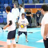 Volley4All Milano