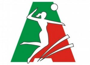 Play Off A1F - Quarti gara2 @ Sedi varie