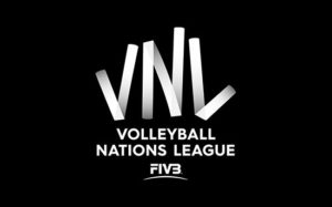 Volleyball Nations League 2018 M. - 5° Week End - Modena @ Modena | Modena | Italia