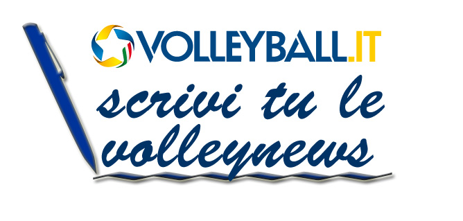 volley-news-1