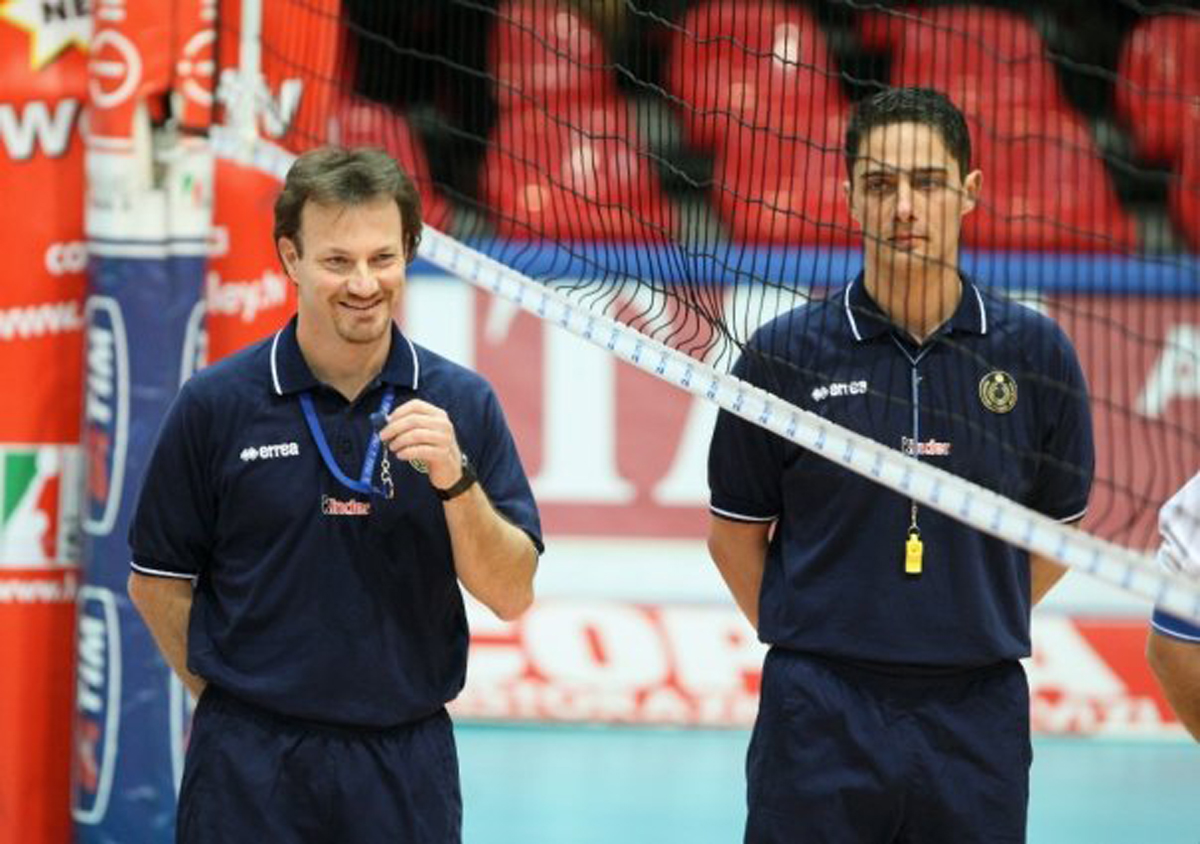 Volley, Civitanova è campione d'Italia. Perugia sconfitto al tie-break