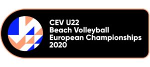 Campionati Europei Under 22 - beach volley @ Vlissingen | Flessinga | Zelanda | Paesi Bassi