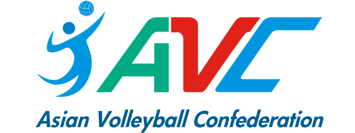 AVC - Asian Volleyball Confederation